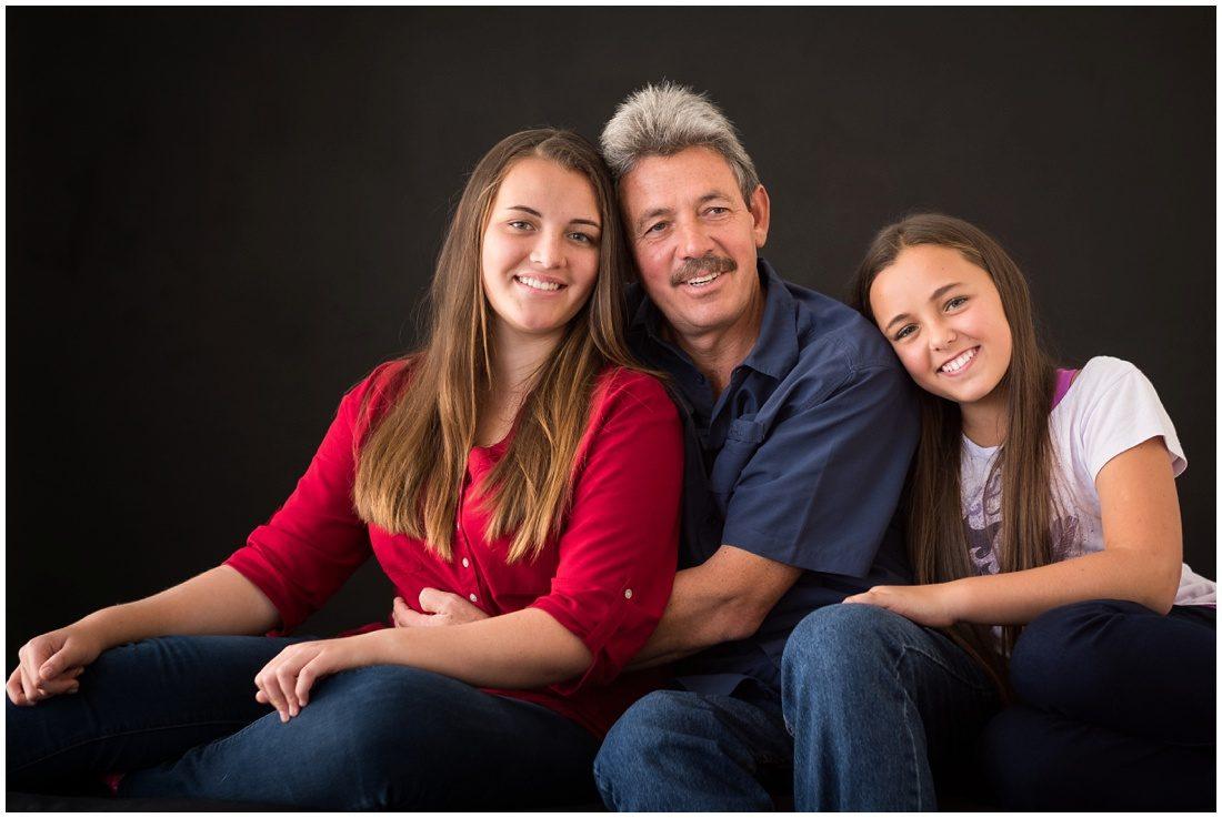 family portraits - badenhorst_0005
