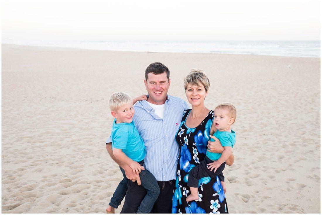 family portraits - joubert_0003