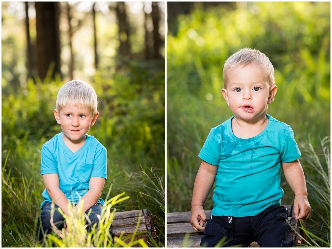 family portraits - joubert_0008