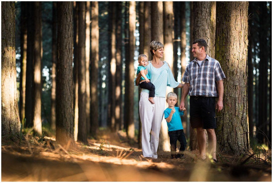 family portraits - joubert_0012