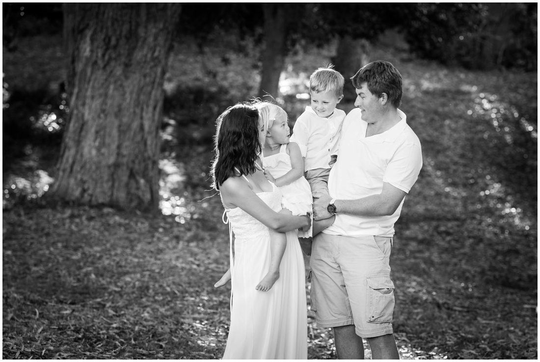 family portraits - mynhardt_0001