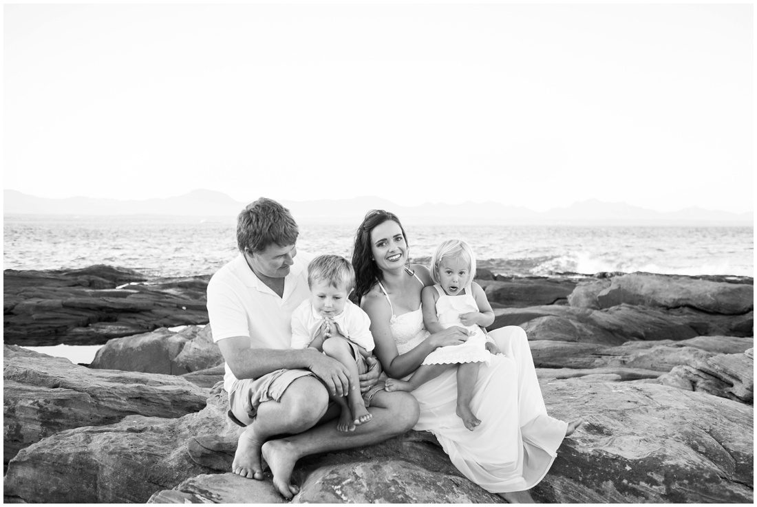 family portraits - mynhardt_0014