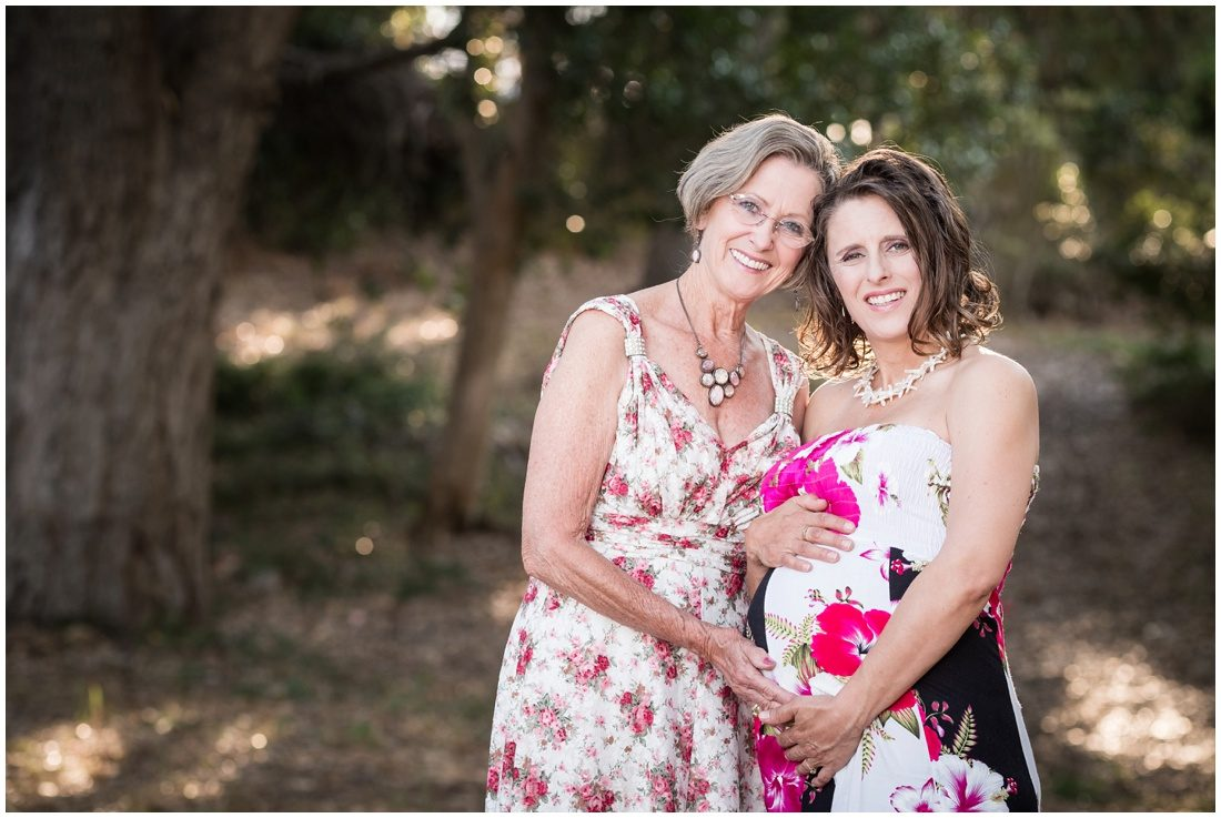 maternity portraits - suzelle_0003