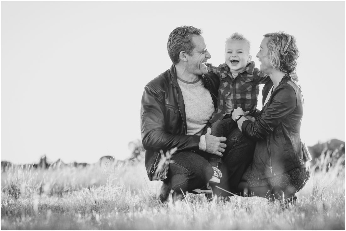 family photography bloemfontein - Pienaar family_0002