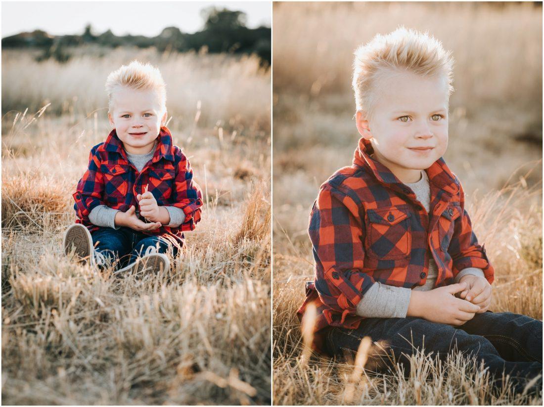 family photography bloemfontein - Pienaar family_0004