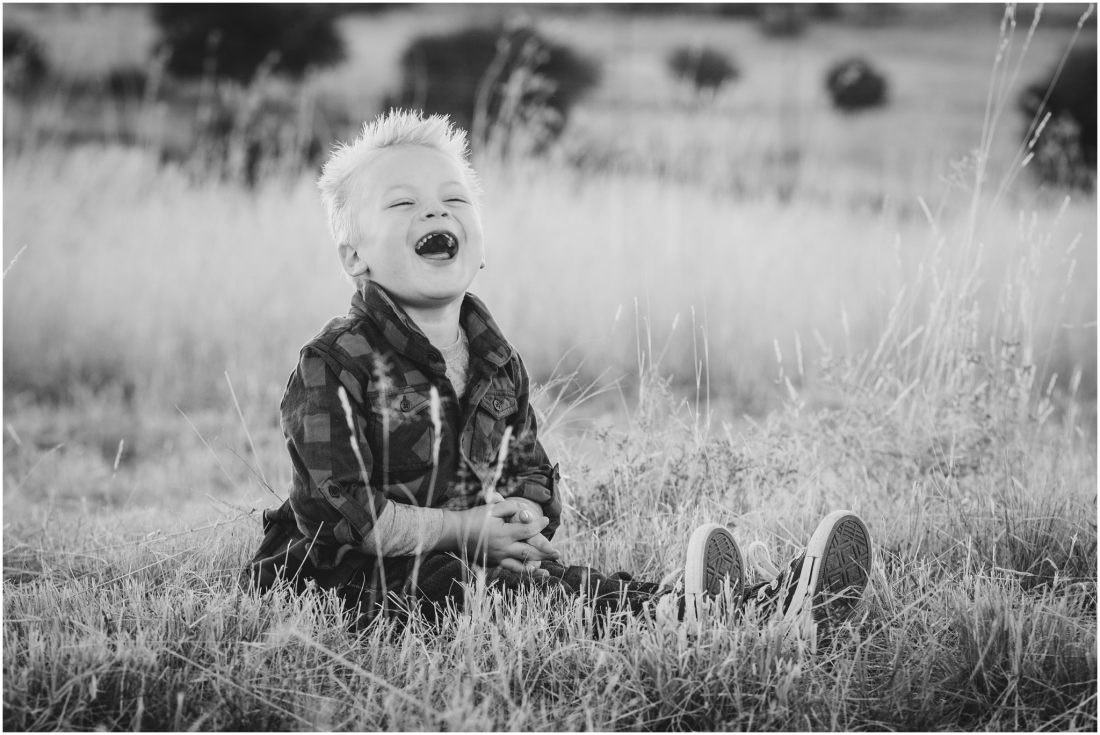 family photography bloemfontein - Pienaar family_0005