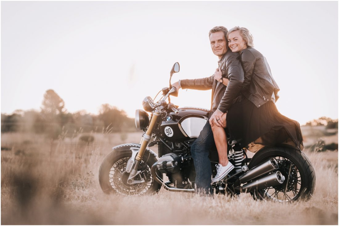 family photography bloemfontein - Pienaar family_0007