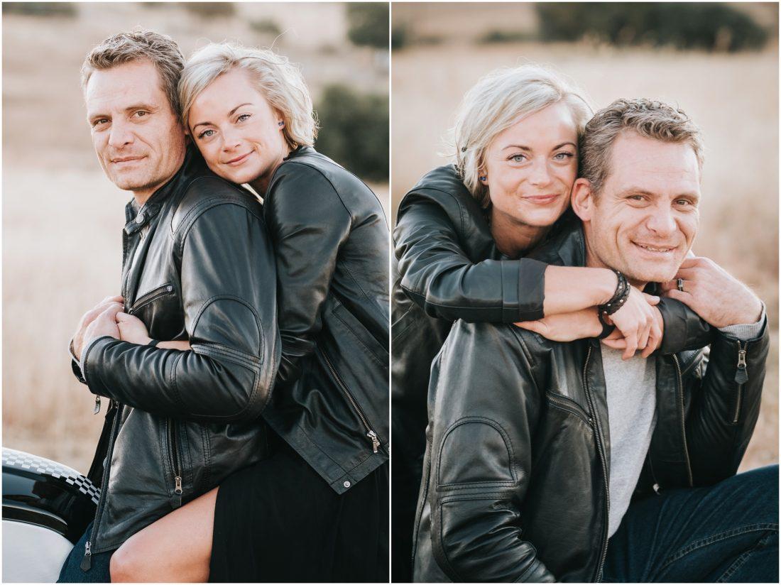 family photography bloemfontein - Pienaar family_0008