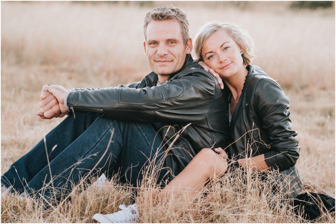 family photography bloemfontein - Pienaar family_0011