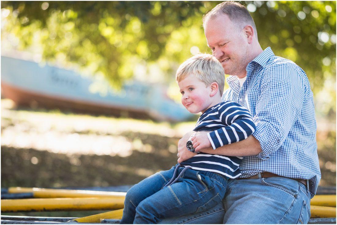 family portraits mossel bay park - laufs family_0001