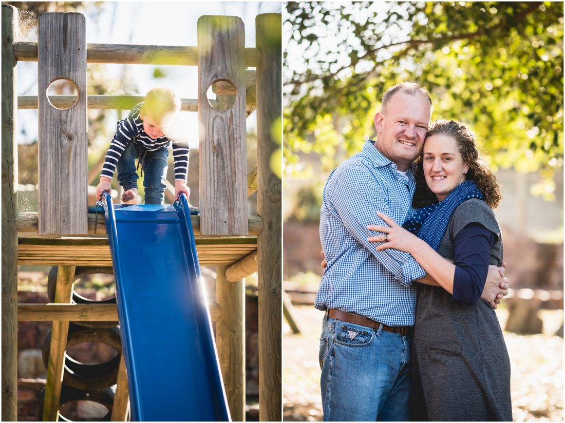 family portraits mossel bay park - laufs family_0002