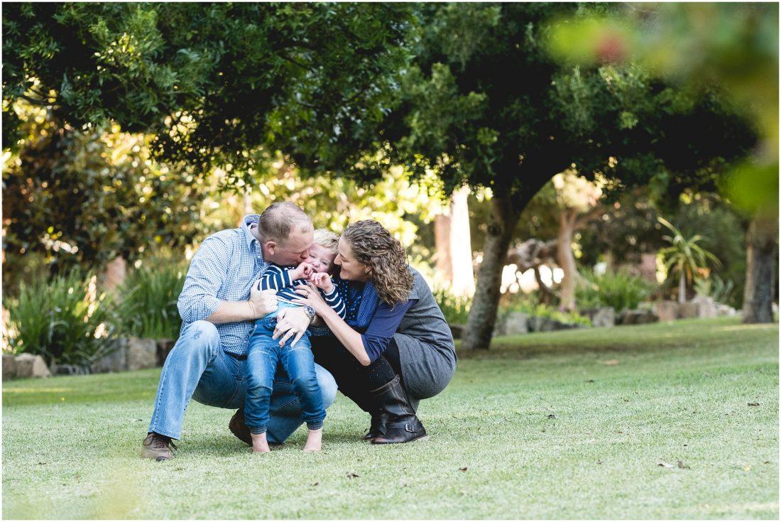 family portraits mossel bay park - laufs family_0009