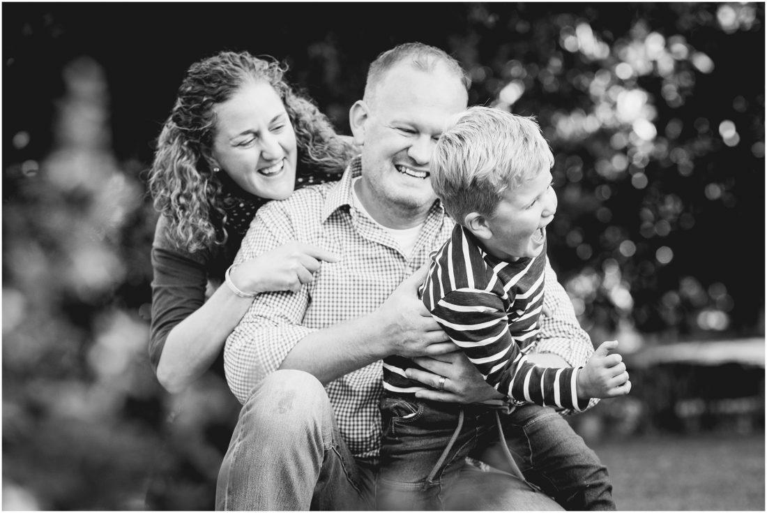 family portraits mossel bay park - laufs family_0013
