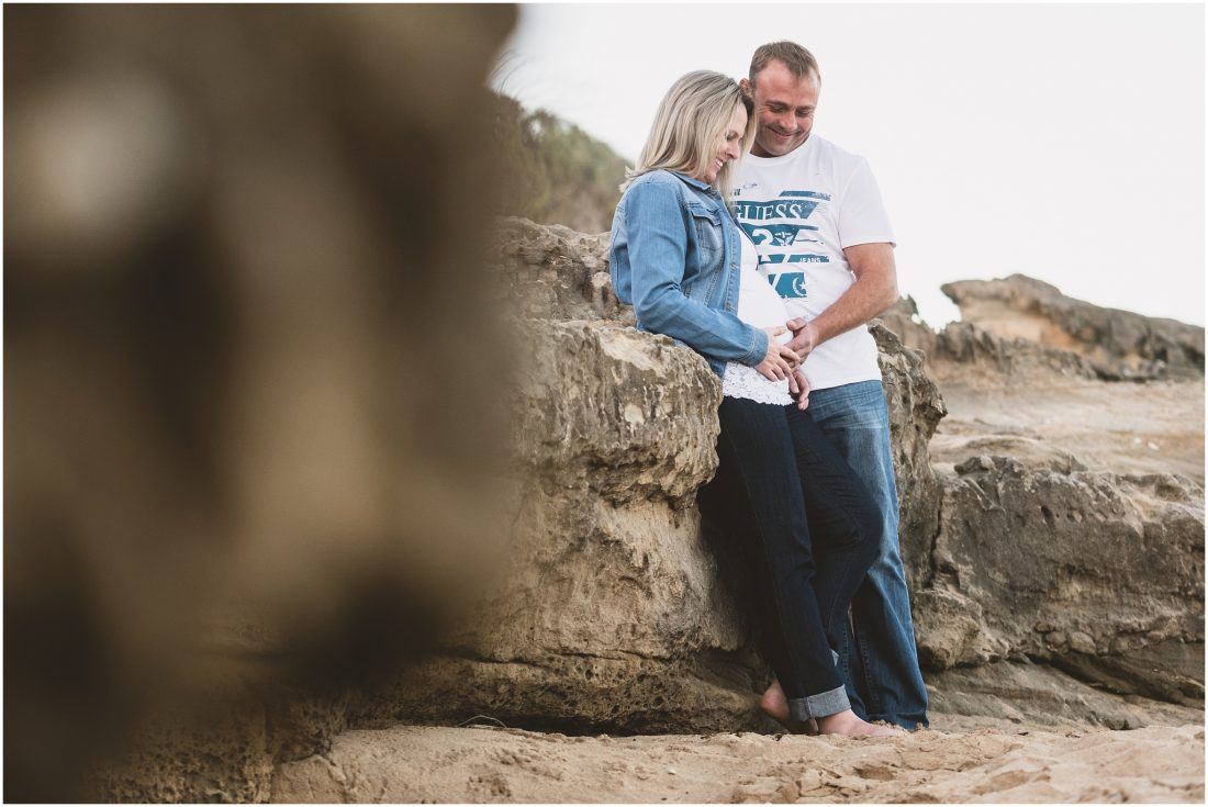 maternity dana bay beach - adri & johan_0002
