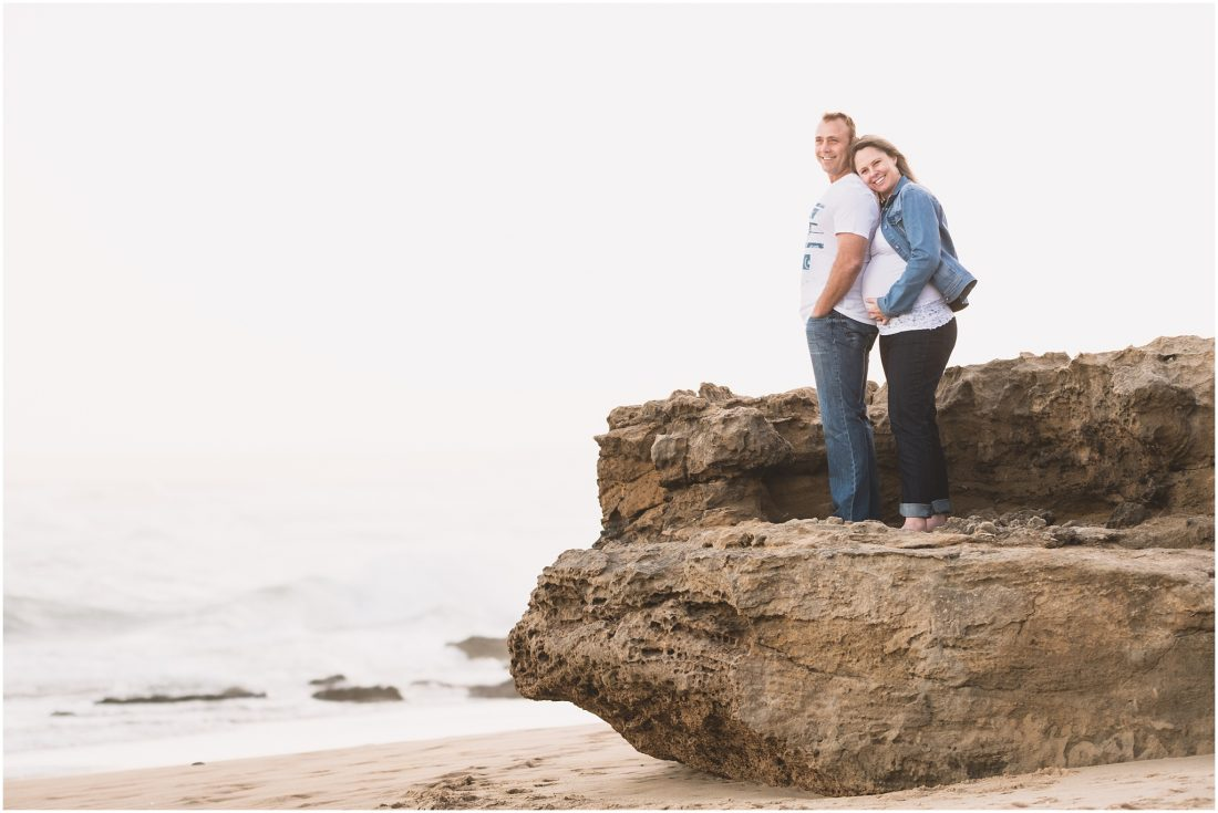 maternity dana bay beach - adri & johan_0005
