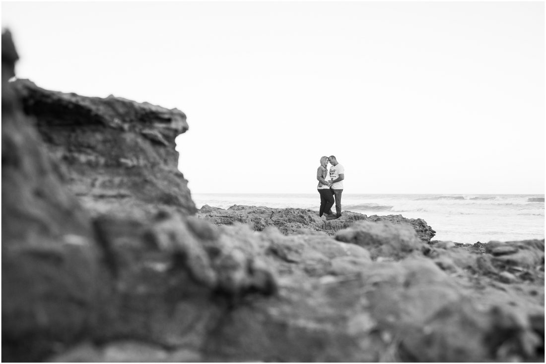 maternity dana bay beach - adri & johan_0007