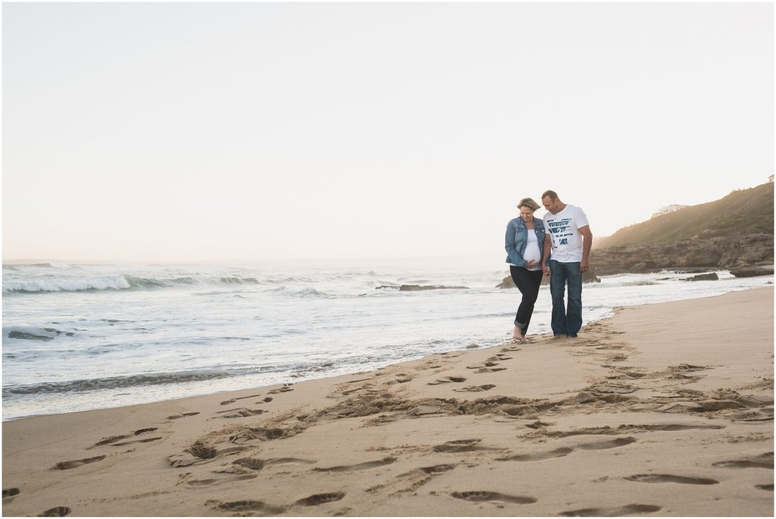maternity dana bay beach - adri & johan_0009