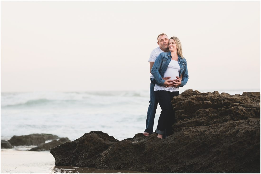 maternity dana bay beach - adri & johan_0011