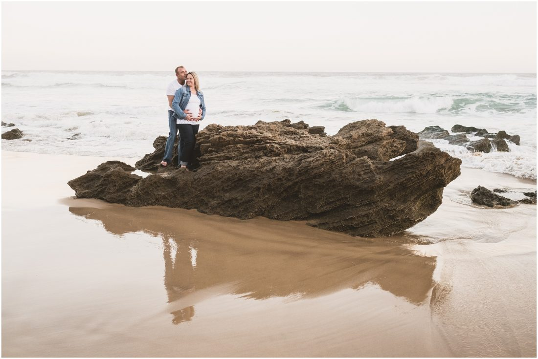 maternity dana bay beach - adri & johan_0012