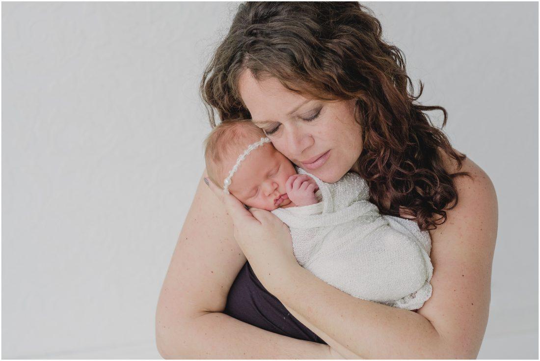 newborn portraits mossel bay studio - baby isabelle_0006
