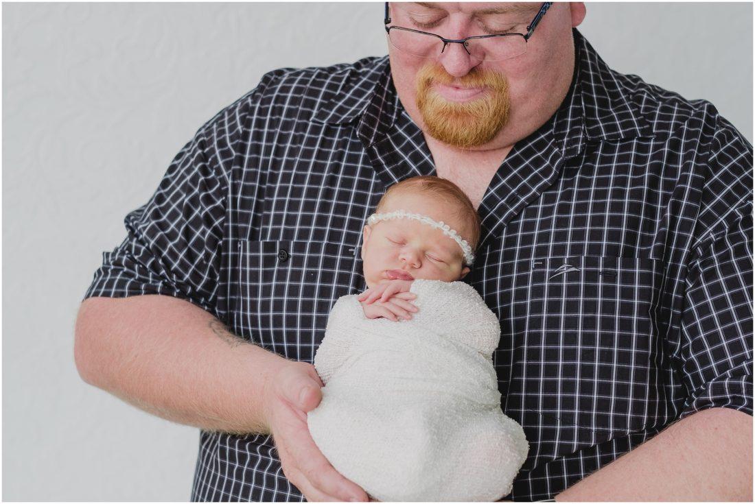 newborn portraits mossel bay studio - baby isabelle_0009