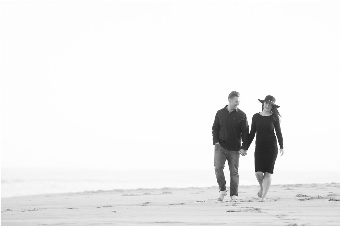 couple session groot brak beach - Jaco and Bianca_0012