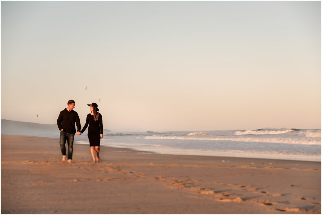 couple session groot brak beach - Jaco and Bianca_0013