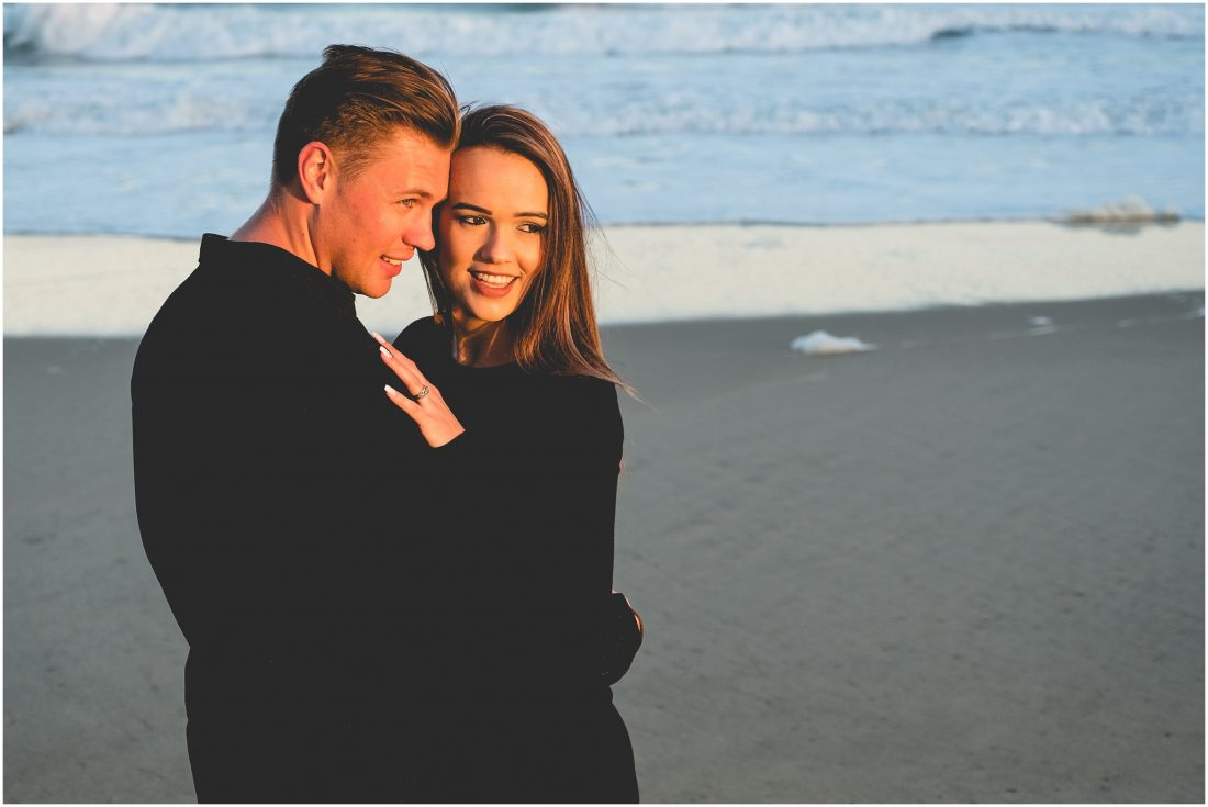 couple session groot brak beach - Jaco and Bianca_0014
