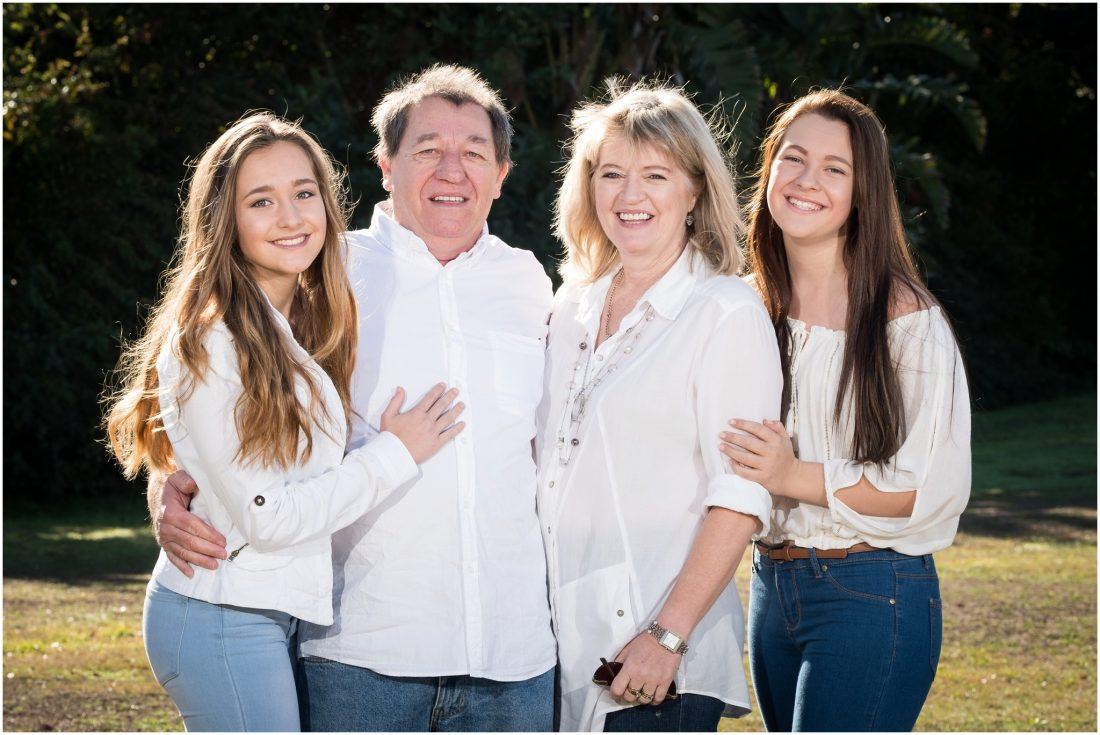 hartenbos family celebration_0003