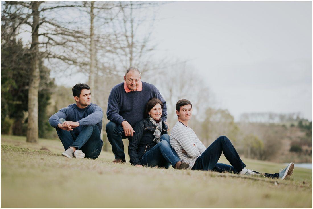 family portraits fancourt papenfus_0001
