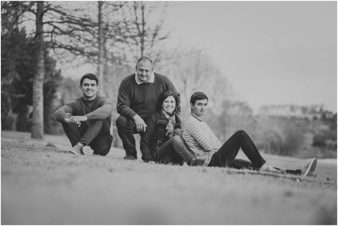family portraits fancourt papenfus_0002