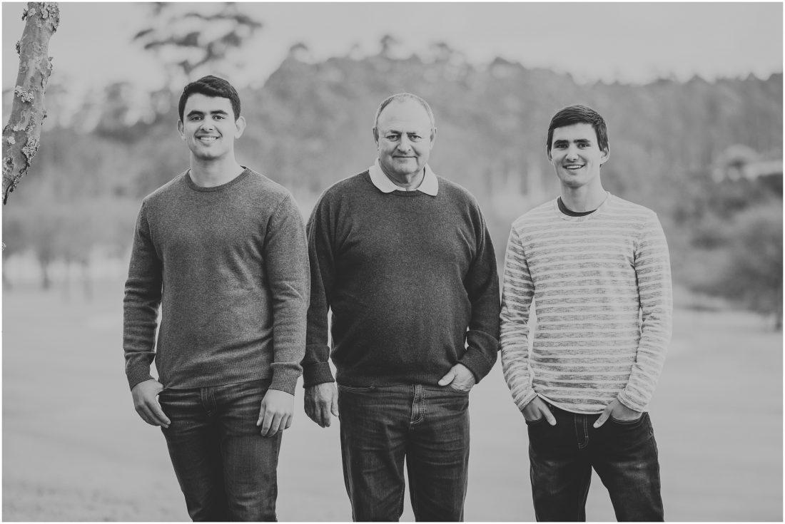 family portraits fancourt papenfus_0004