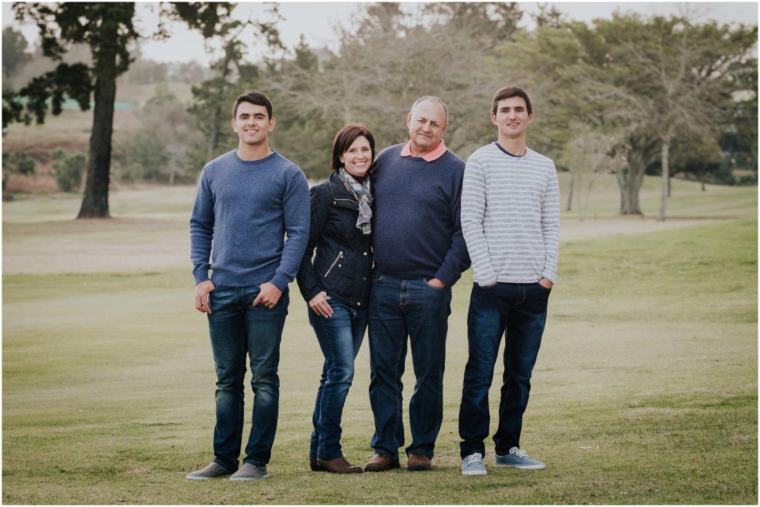 family portraits fancourt papenfus_0006