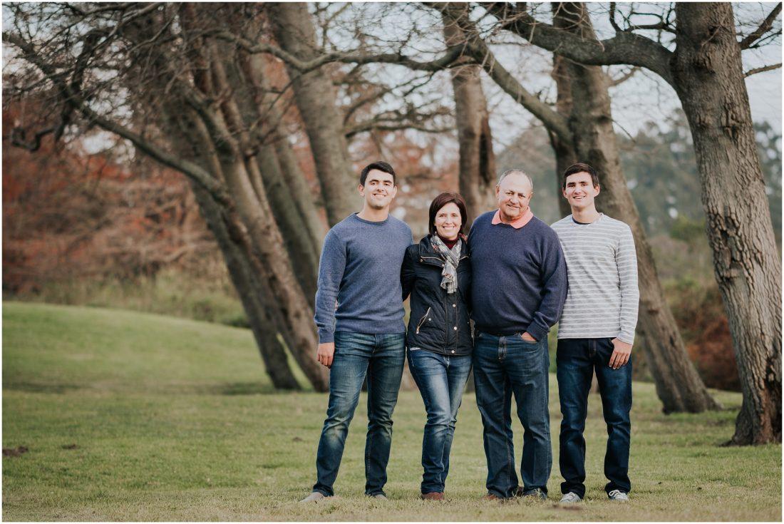 family portraits fancourt papenfus_0012