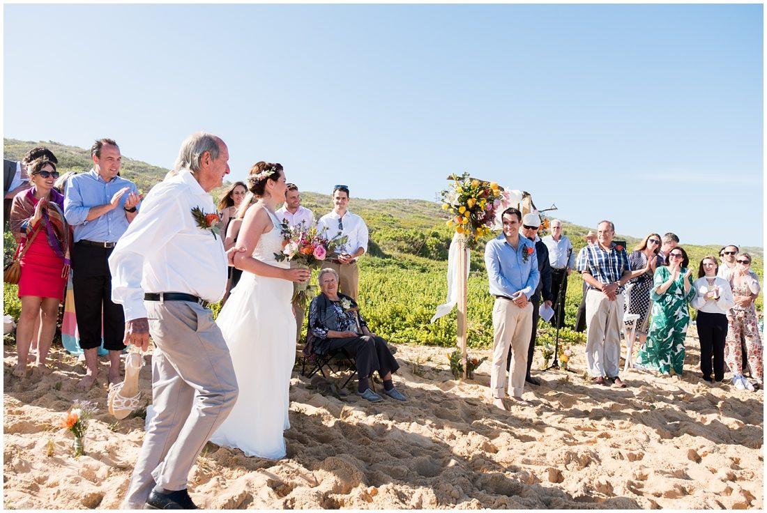 Skulpiesbaai Wedding Jonathan & Jeanne_0050