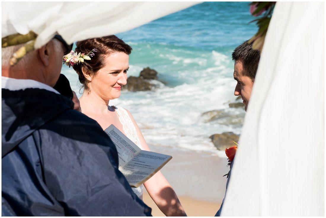 Skulpiesbaai Wedding Jonathan & Jeanne_0055