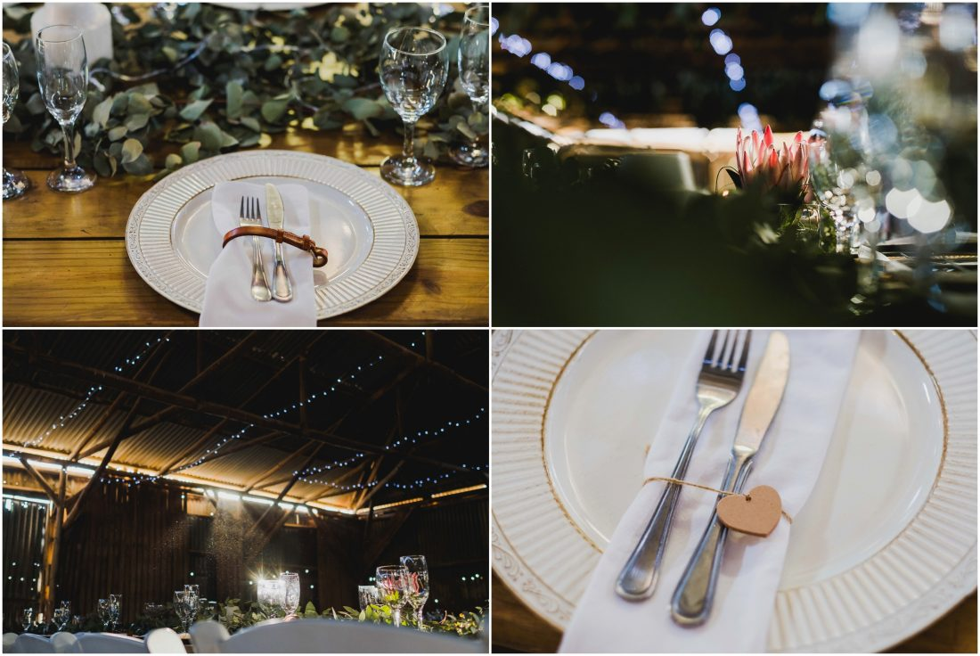 klein karoo wedding willowmore hennie & Jacobu_0013