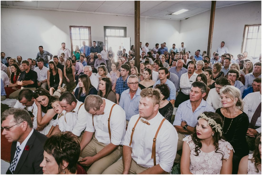 klein karoo wedding willowmore hennie & Jacobu_0074