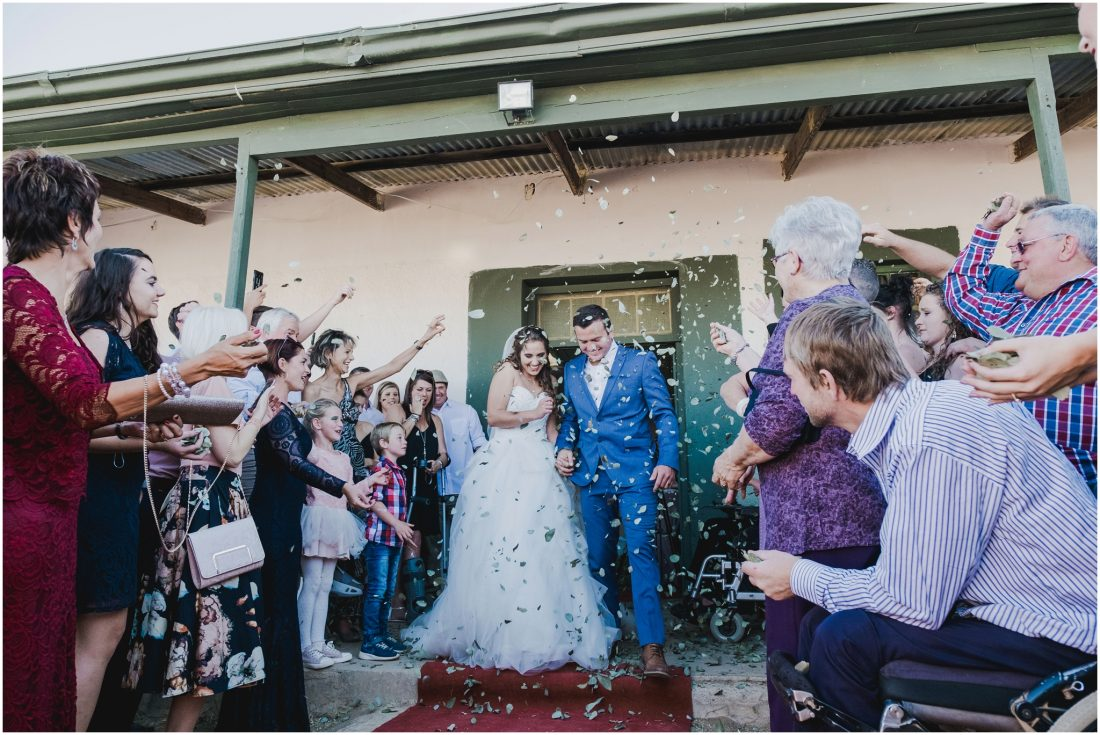 klein karoo wedding willowmore hennie & Jacobu_0085
