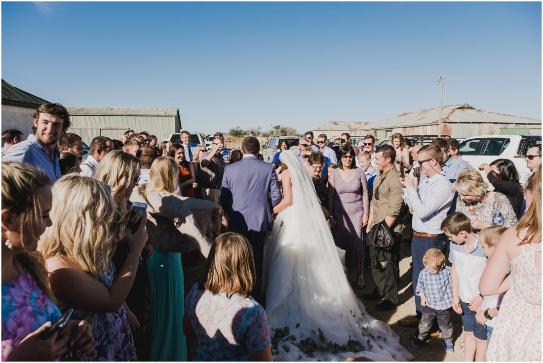 klein karoo wedding willowmore hennie & Jacobu_0087