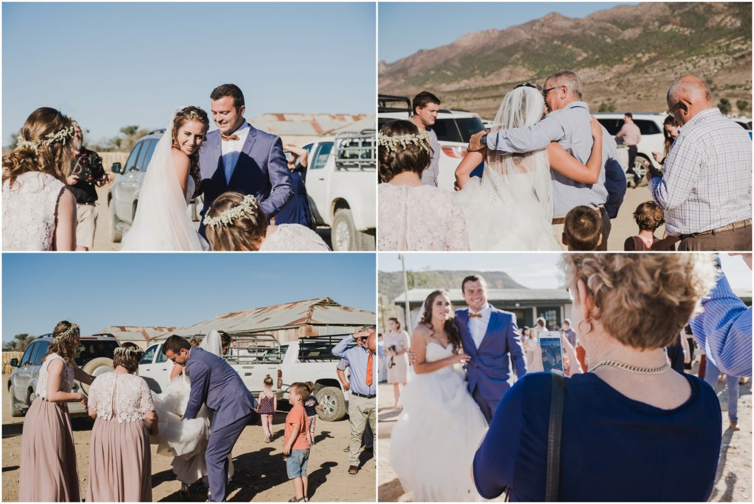 klein karoo wedding willowmore hennie & Jacobu_0088