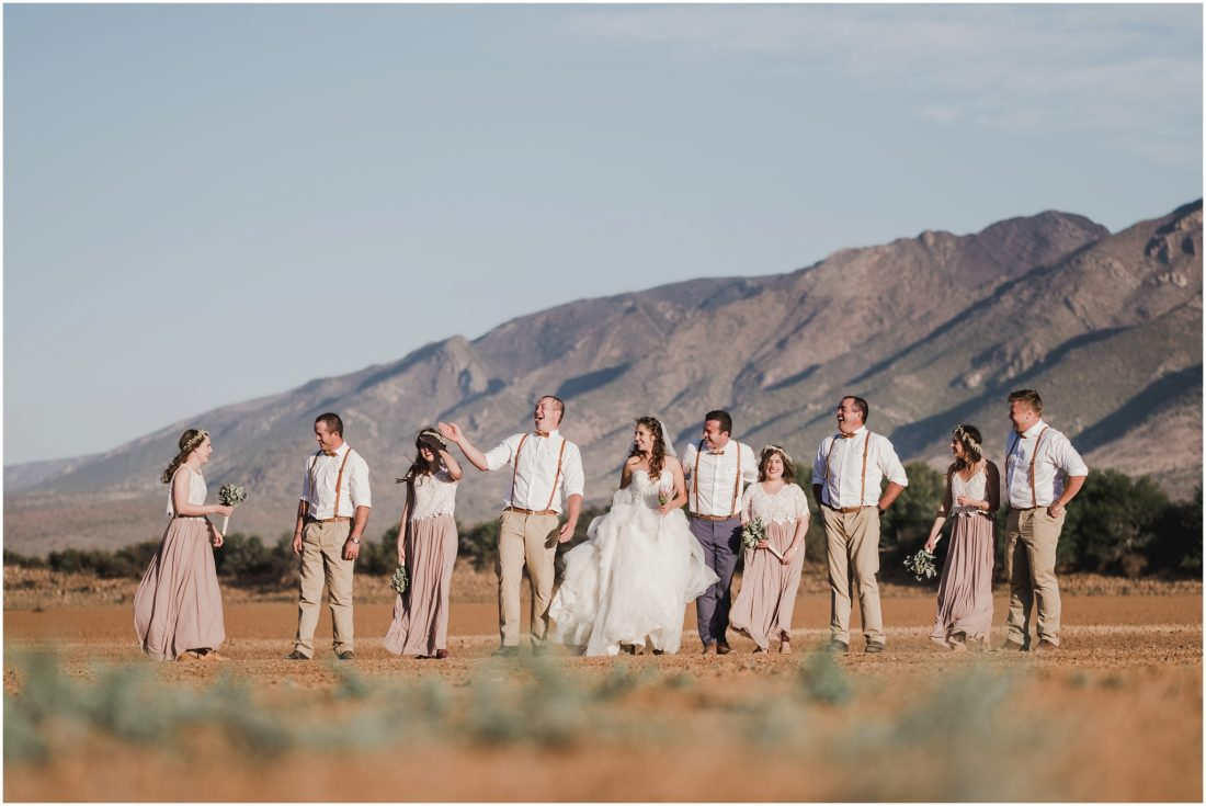 klein karoo wedding willowmore hennie & Jacobu_0100