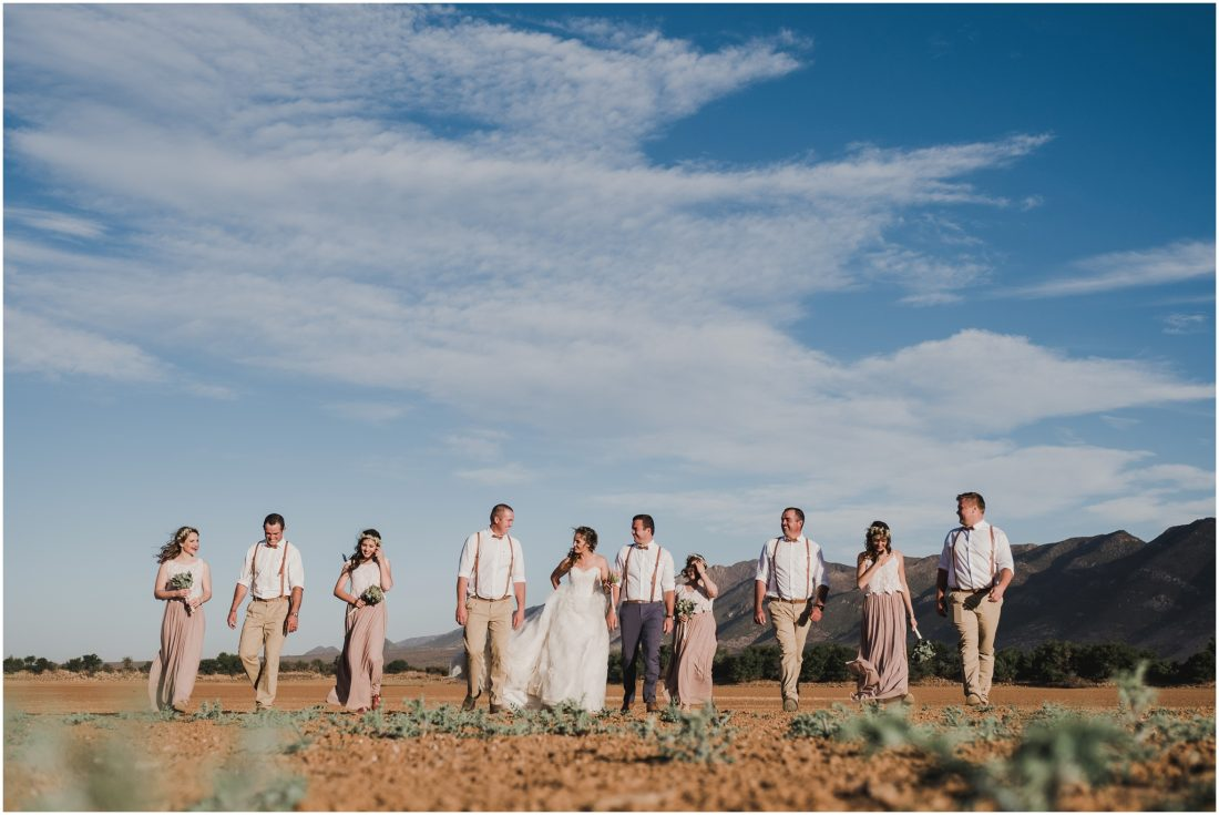 klein karoo wedding willowmore hennie & Jacobu_0101