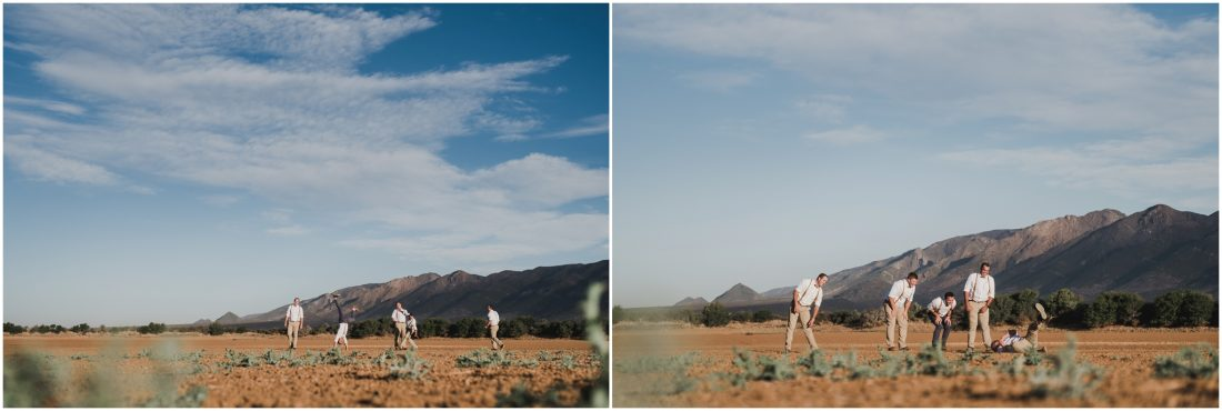 klein karoo wedding willowmore hennie & Jacobu_0102