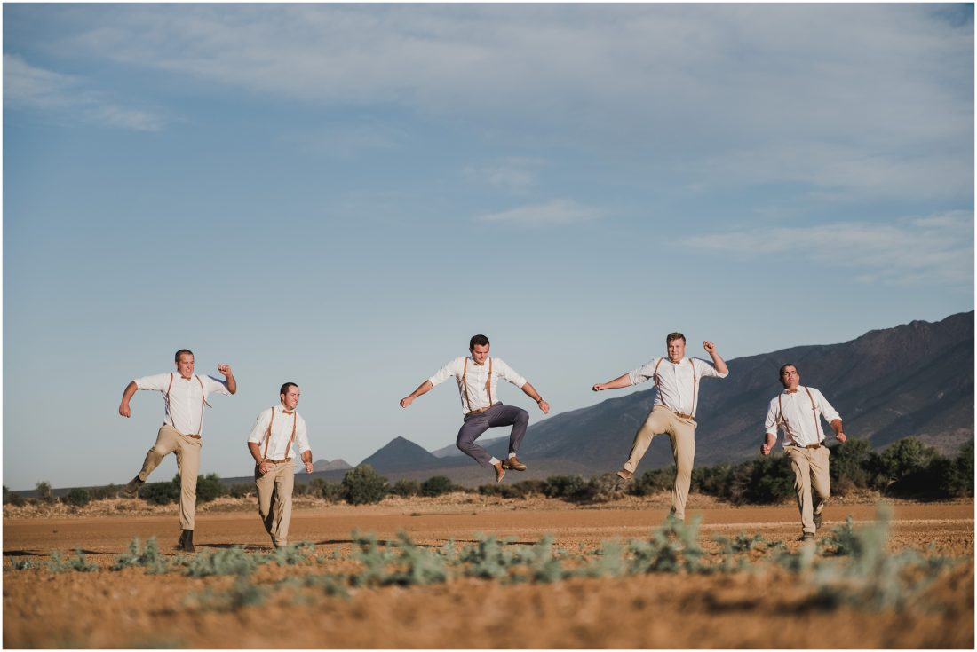 klein karoo wedding willowmore hennie & Jacobu_0103