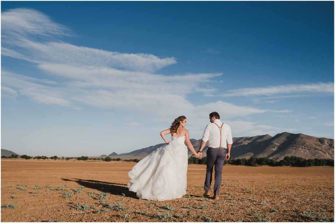 klein karoo wedding willowmore hennie & Jacobu_0104