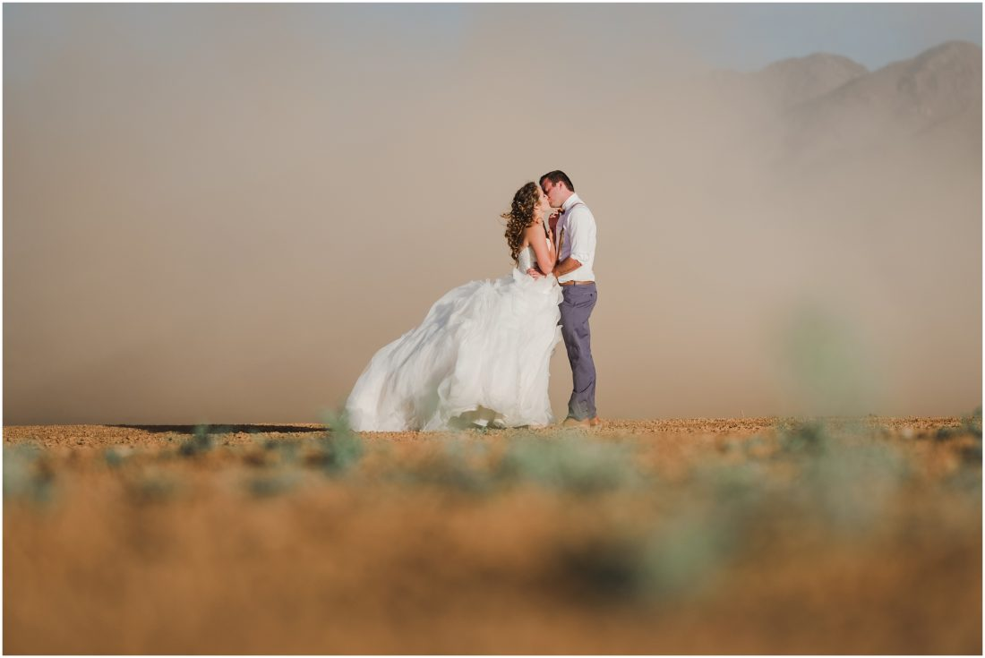 klein karoo wedding willowmore hennie & Jacobu_0107