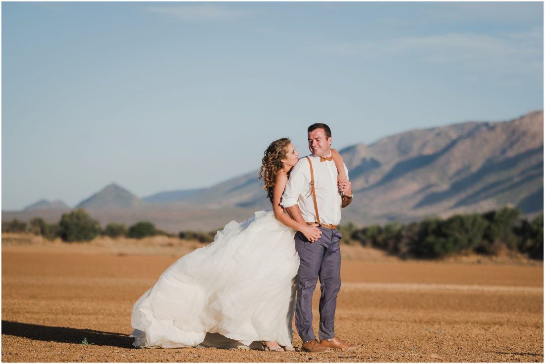 klein karro wedding willowmore hennie & Jacobu_0110