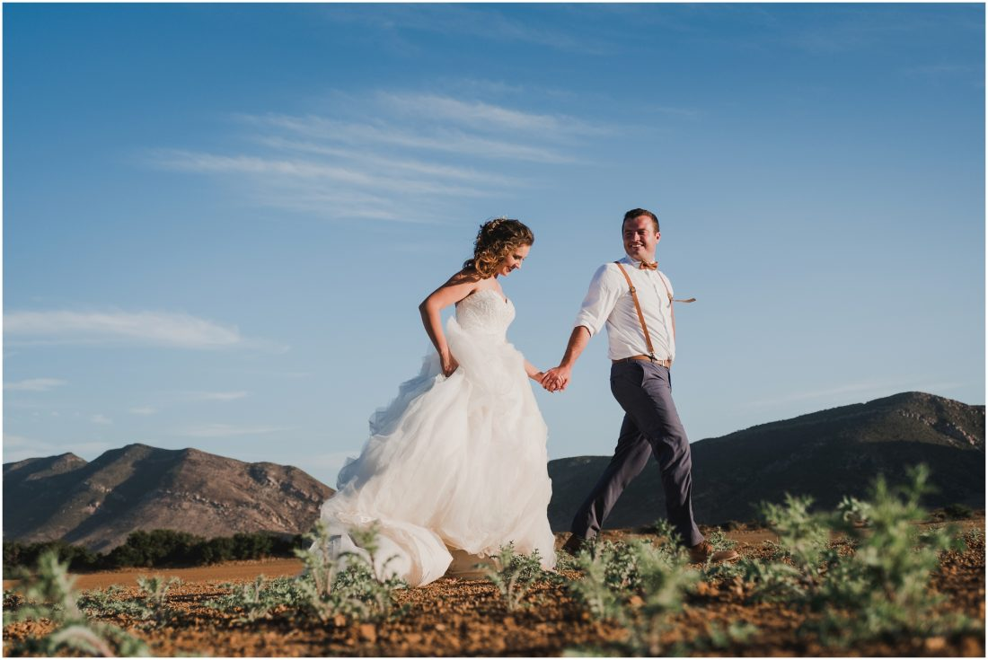 klein karoo wedding willowmore hennie & Jacobu_0112