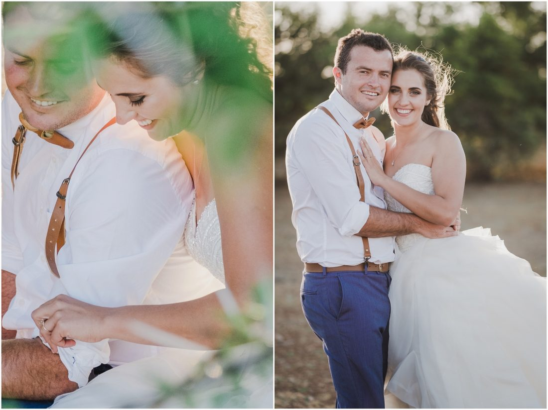 klein karoo wedding willowmore hennie & Jacobu_0115